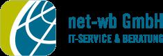 net-wb GmbH